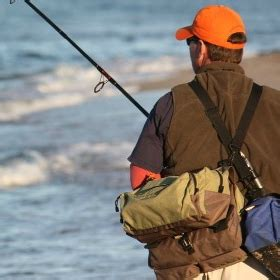 beginners guide    catch fish