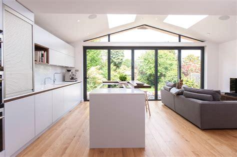 enhance kitchen cabinets hton court contemporary kitchen 3580