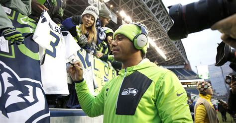 seattle seahawks  cleveland browns st quarter game