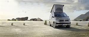 Volkswagen Nancy : achat volkswagen california neuve en concession nancy ~ Gottalentnigeria.com Avis de Voitures