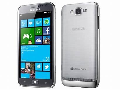 Samsung Ativ Notebookcheck Serie Tr Ru Portatil