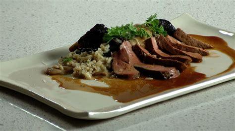 comment cuisiner le foie de lotte comment faire cuire du foie de veau