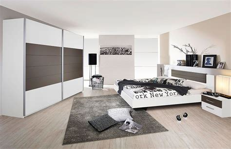 rauch möbel schlafzimmer rauch barcelona schlafzimmer set m 246 bel letz ihr shop