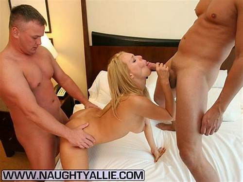 New Stepmom Taking By Timid Wife #Two #Guys #Fuck #Slut #While #Wife #Takes #Pics