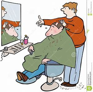 Barbers Stock Images - Image: 35176194