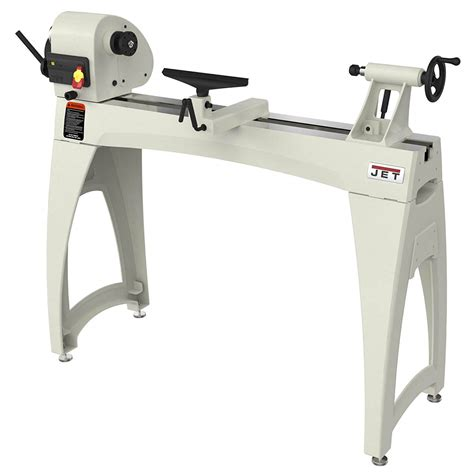 wood lathe reviews  buying guide