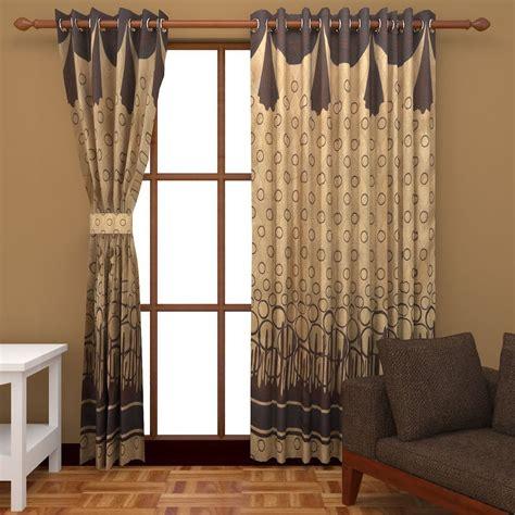 curtain adorable kohls window drapes  home decor