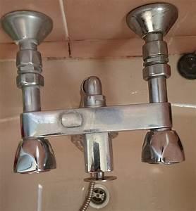 monter un robinet de cuisine 3 comment changer le joint With monter un robinet de cuisine