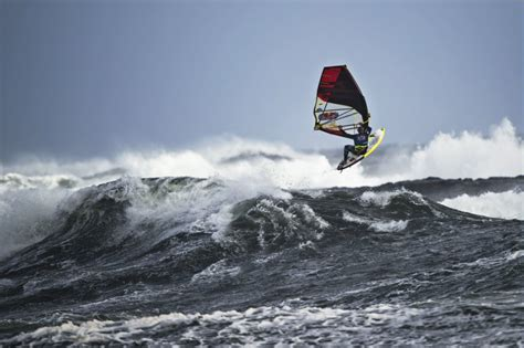 Red-Bull-Storm-Chase-Tasmania-Windsurf-06