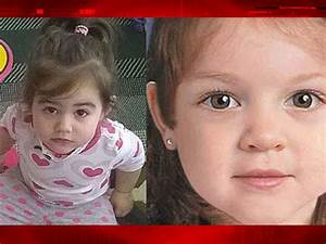 State Police detective describes discovery of Bella Bond's ...