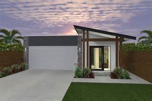 5 bedroom single story house plans buy plans for single storey homes i want that design