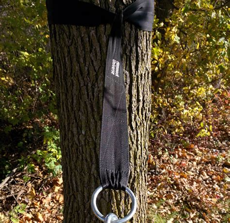 How To Use Hammock Tree Straps by Choosing The Eco Friendly Hammock Tree Straps 187 Buy