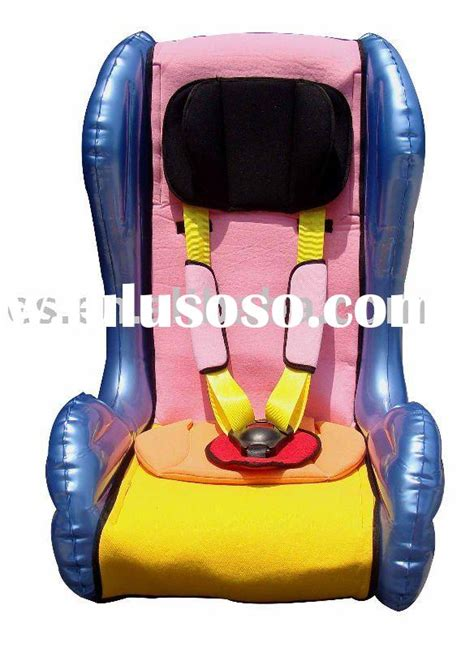 Boat Infant Seat by Baby Car Baby Car Manufacturers In