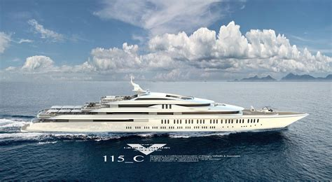 Boat Yacht World by Superyachts For Sale Superyacht World
