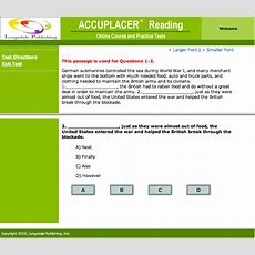 Accuplacer Arithmetic Practice Test Pdf Download Free Pipebackup