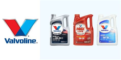 Best Motor Engine Oil Brand Type For Your Car