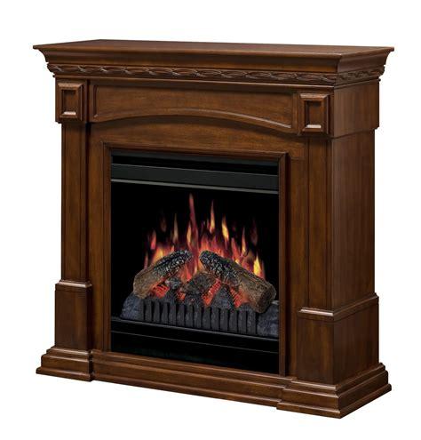 electric heater fireplace fireplace heaters electric neiltortorella