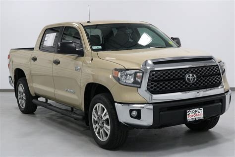 Toyota Sr5 For Sale by New 2018 Toyota Tundra Sr5 For Sale Amarillo Tx 19757