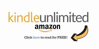 Kindle Unlimited Reins Horse Clipground Complete Books