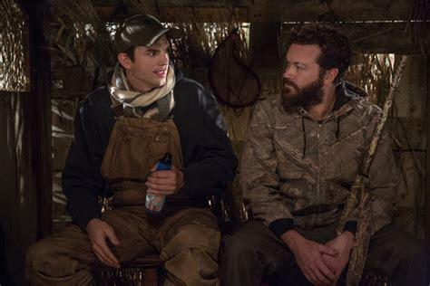 Ranch Trailer: Ashton Kutcher and Danny Masterson Reunite
