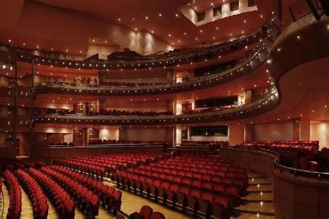 teatro degli arcimboldi hotel cinisello balsamo milanore