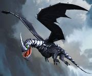 Origination Of Halloween by Razorwhip Dragon Is Here Of Dragons How To