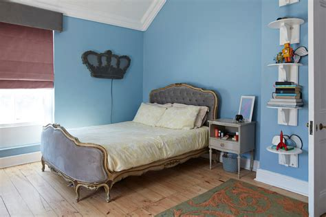 Bedroom Designs For Small Rooms Ideas by 30 Small Bedroom Ideas To Make Your Home Look Bigger