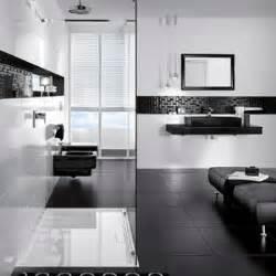 moderne badezimmer schwarz weiss badezimmer schwarz weiß ideen 1 640 bilder roomido