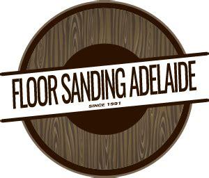 floor sanding floor polishing adelaide floor sanding