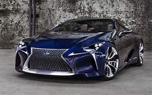 Lexus Lc Sport : when is the new 2016 lexus rx350 coming autos post ~ Gottalentnigeria.com Avis de Voitures