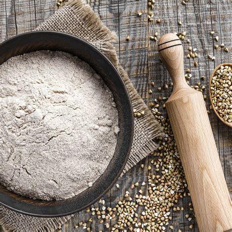 I have been making 100% barley bread lately using flour i grind in blendtech blender. Barley Bread Nz : Sante Barley in Ontario CANADA! | Best ...