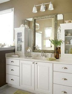 kitchen cabinets pricing bathroom framed mirrors designs www tapdance org 3183