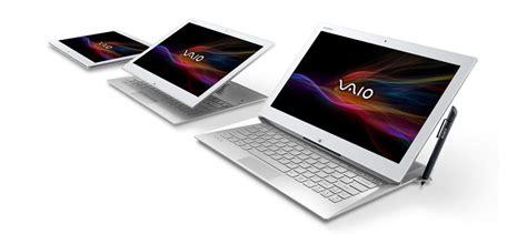 Sony Duo 133 Ultrabook Svd13213st 2500 Tl Sayfa 1 1