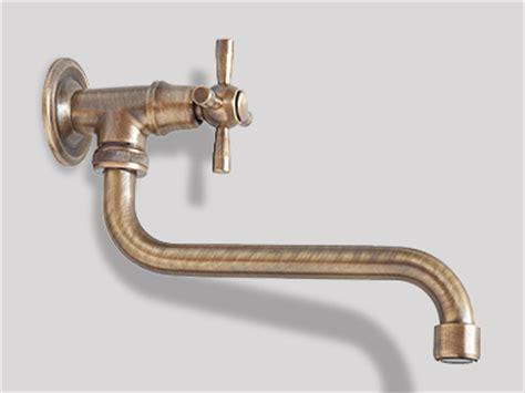 rubinetti fontane rubinetti ottone da esterno boiserie in ceramica per bagno