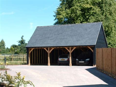 What's more, carports and verandas don't generally need planning permission. DIY Carport Kits for Sale | DIY Wooden Carport Kits http ...