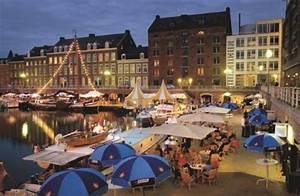 Maastricht Shopping öffnungszeiten : jachthafen 39 t bassin besuche maastricht ~ Eleganceandgraceweddings.com Haus und Dekorationen