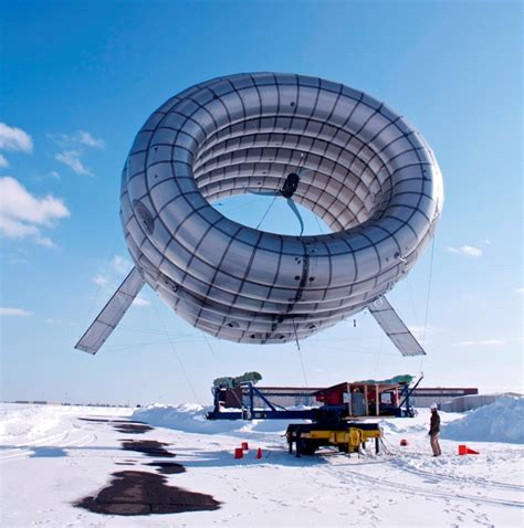 floating wind turbines bring electricity   needed