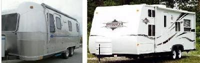 Convert A Boat Trailer To Pontoon Trailer by Convert Or Add An Rv Travel Trailer To Simple Cheap