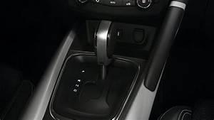 Kadjar Essence Boite Automatique : motorisations kadjar moteurs essence et diesel renault fr ~ Gottalentnigeria.com Avis de Voitures