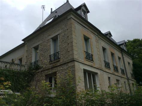 maison medicale crepy en valois maison ancienne t7 224 louer rocquemont 60800 quartier proche senlis et crepy en valois
