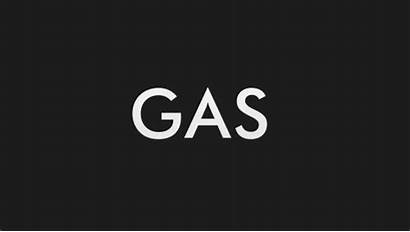 Matter Gas States Plasma Giphy Typography Funny