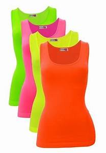 17 Best ideas about Neon Clothing on Pinterest