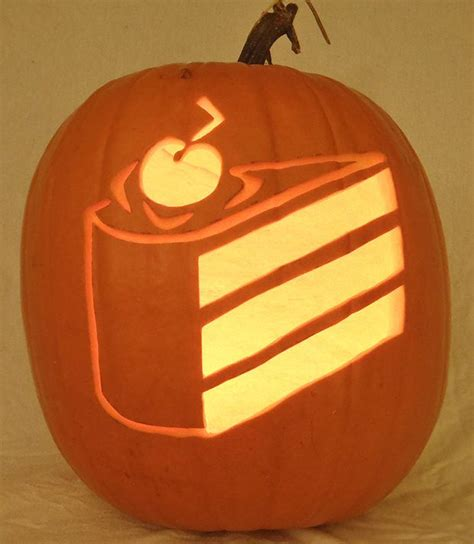 Emoji Pumpkin Carving by Best 25 Emoji Pumpkin Carving Ideas On Pinterest