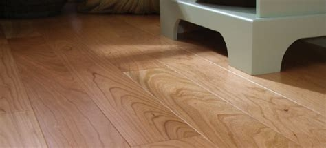 hardwood flooring maine maine traditions engineered flooring home fatare