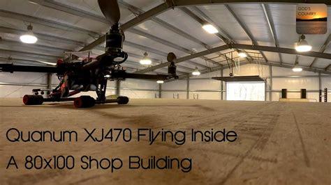 quanum xj quadcopter flying    shop