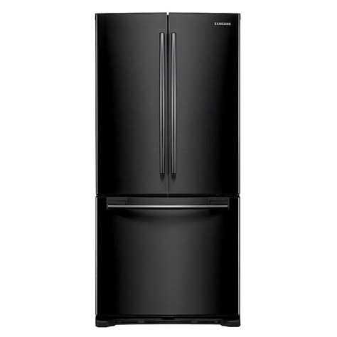 Doors Awesome Samsung Refrigerator Bottom Freezer Bottom