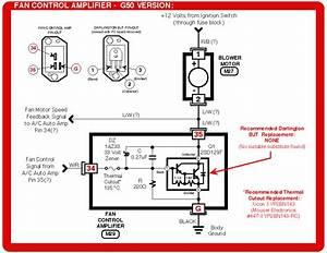 1998 Ford Contour Heater Vacuum Diagram