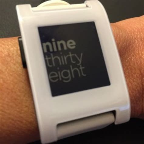 best smartwatches for iphone best iphone smartwatches for a listly list