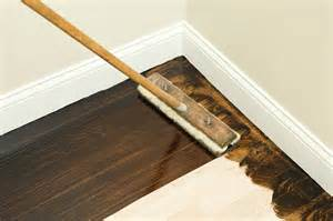 flooring official which stain applicator is right for you