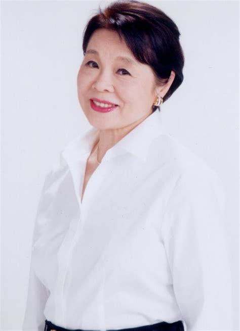 etsuko ichihara net worth biowiki  facts